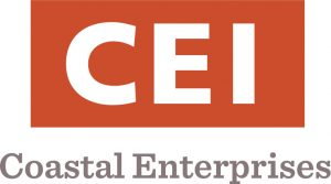 CEI Coastal Enterprises Inc