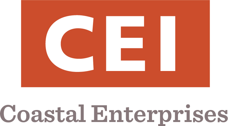 CEI Coastal Enterprises
