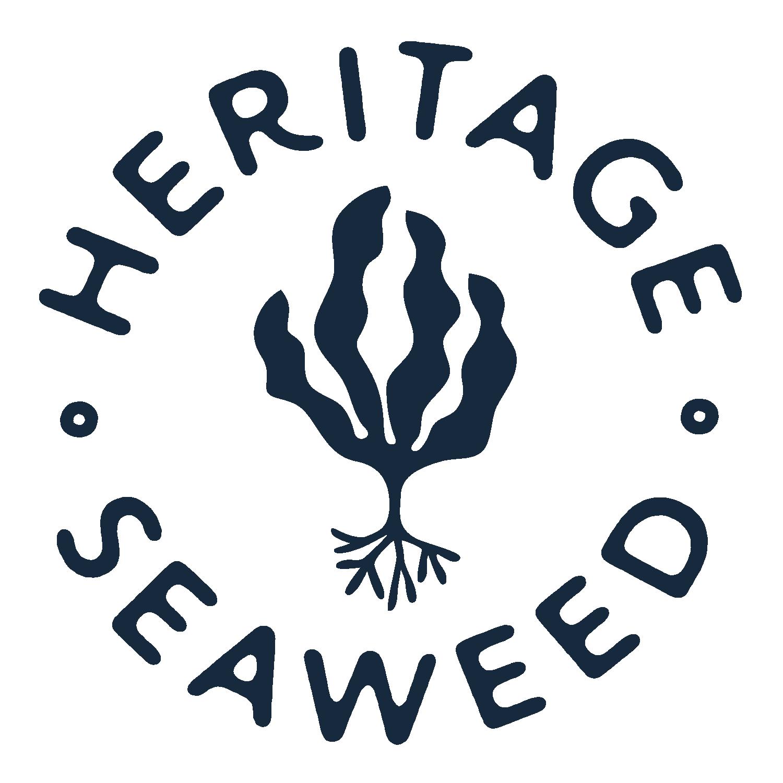 Heritage Seaweed