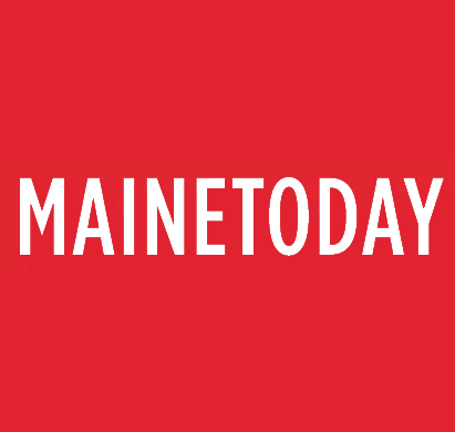 cs-thumb-mainetoday